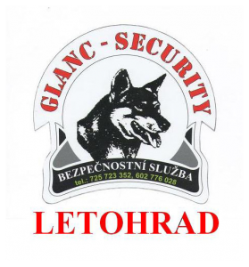 GLANC-SECURITY